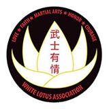 wla_logo_sm