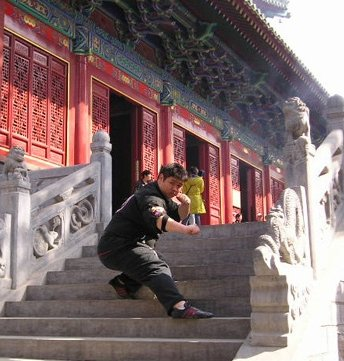 sifu_tuy_china
