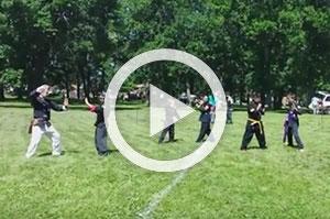 2014_demo_self_defense