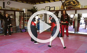 2015_tournament_full_contact_fighting