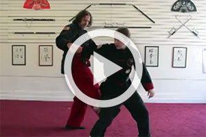 fist-sets-video